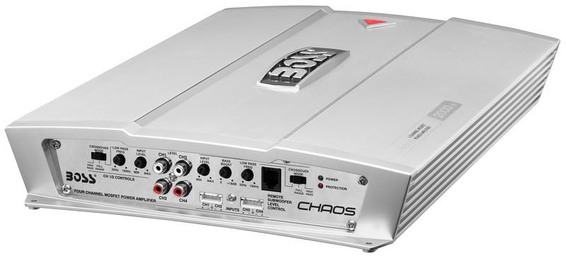 CH4500_DETAIL_3.JPG