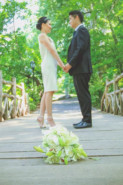 Yeane & Darwin - Central Park Wedding-166.jpg