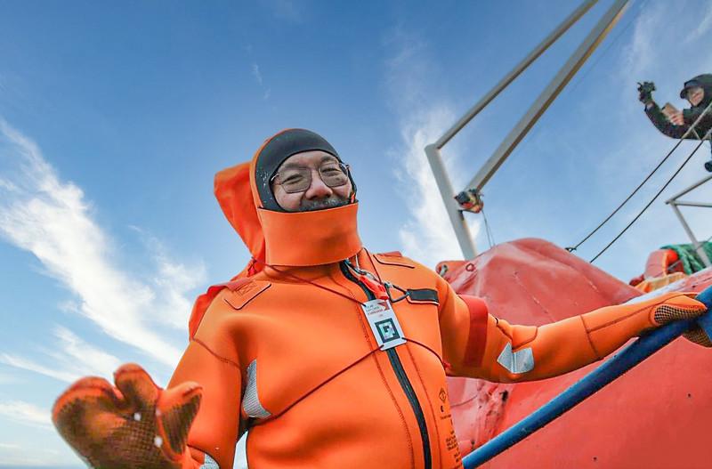 lepland polr explorer icebreaker (4 of 15).jpg