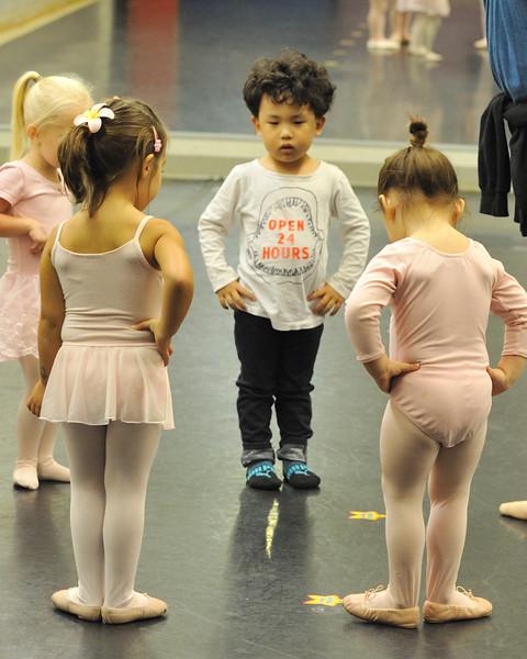 2012_Ballet_6712_17.jpg