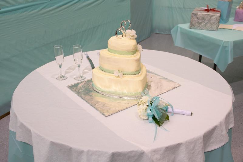Wedding Day 255.jpg