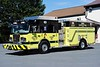 Hummelstown Engine 46: 2013 Spartan/Alexis
