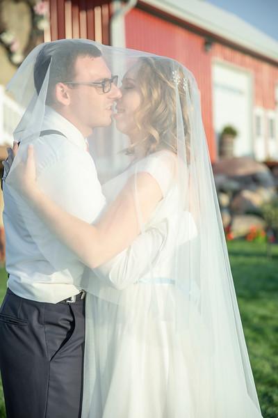 Morgan & Austin Wedding - 695.jpg