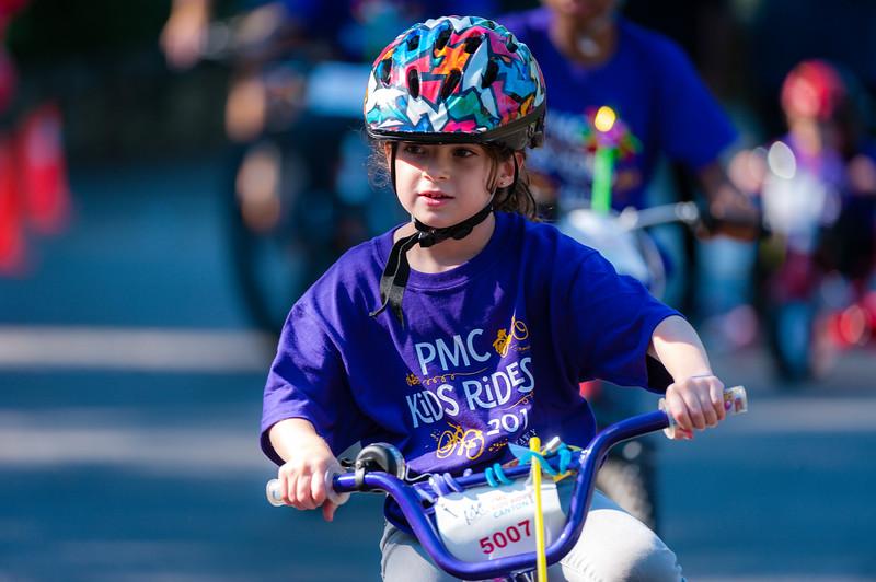 2019 PMC Canton Kids Ride-2179.jpg