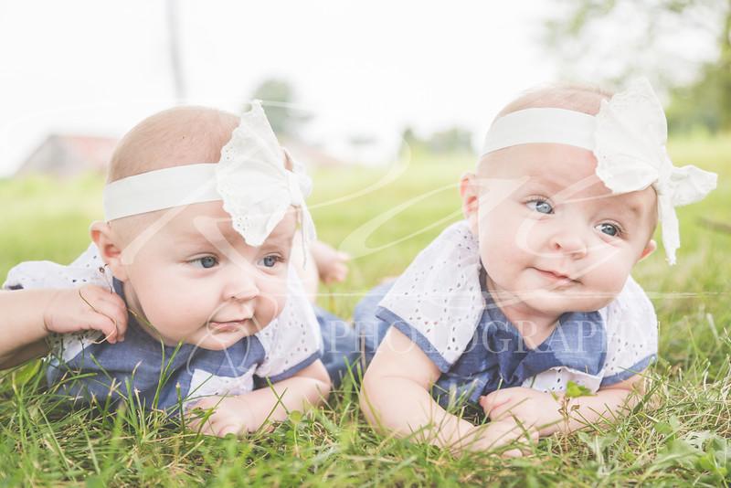 Twins3Months-86.JPG