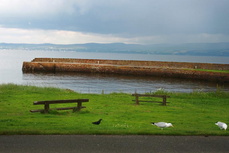 Pier at Kerry Croy Village.jpg