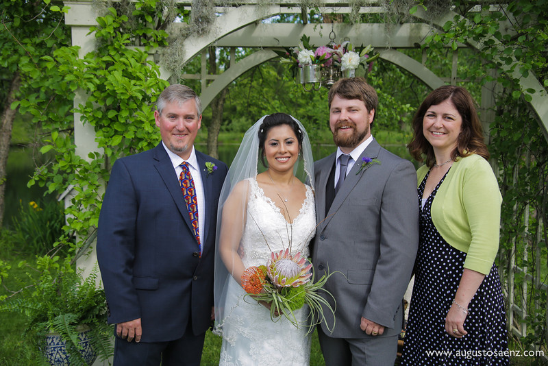 Columbus Wedding Photography-278.jpg