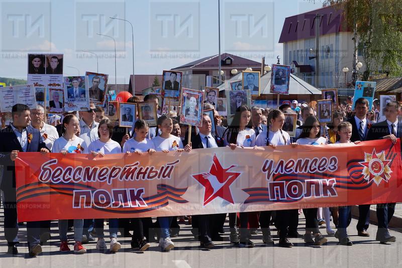 автор: Выкайф Закиев