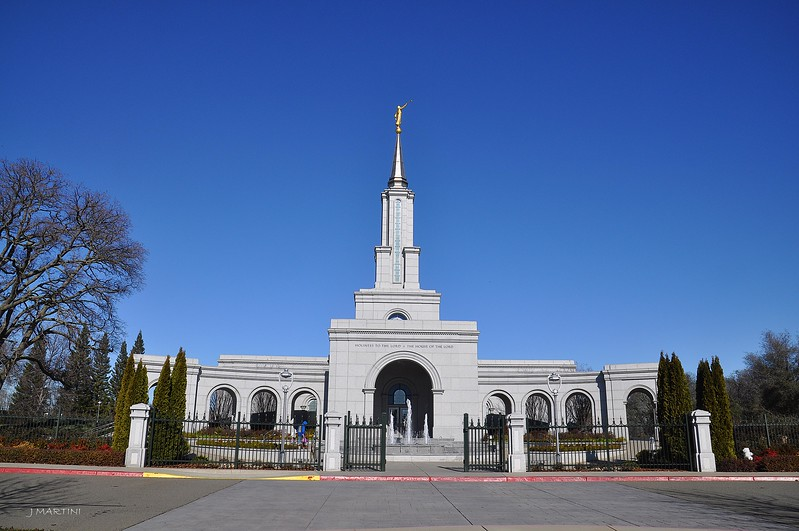 SAC TEMPLE 5 1-27-2017.psd