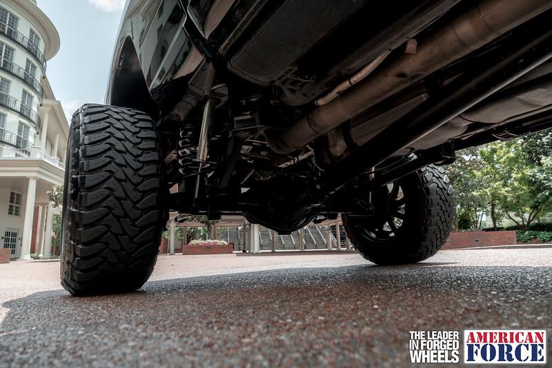 Dusty-S-BLK-Dodge-170618-DSC05695-21.jpg