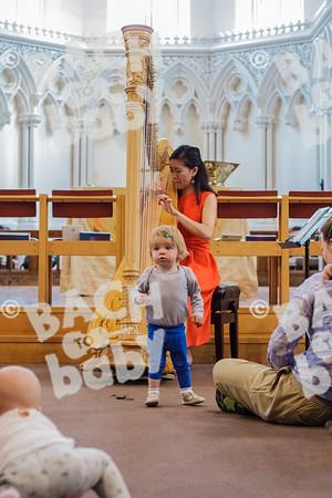 ©Bach to Baby 2017_Laura Ruiz_ Islington Highbury_2017-07-11_18.jpg