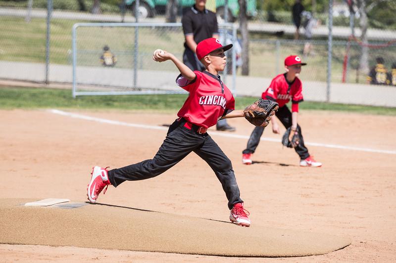 20180421-Liam-Baseball-093.jpg