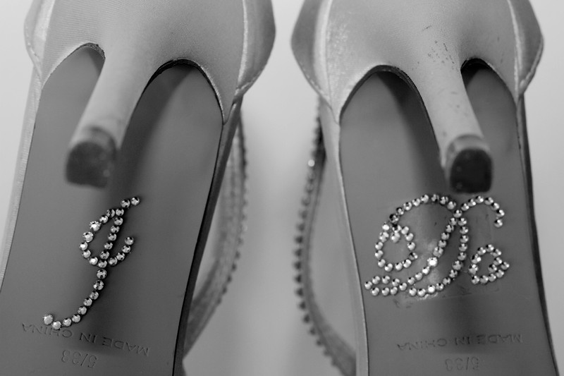 Vic & Lyn Wedding_Shoes 1.jpg