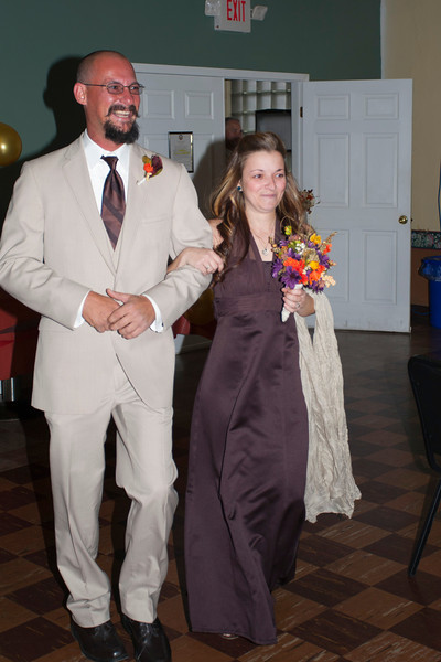 Royer Wedding, Stone Arch Bridge Lewistown, PA _mg_2631S.jpg