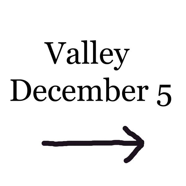 valley arrow.jpg