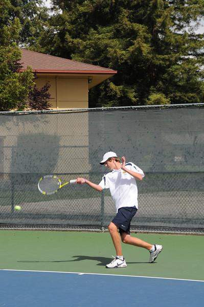 menlo-tennis-2013-boys-as-freshman 1.jpg