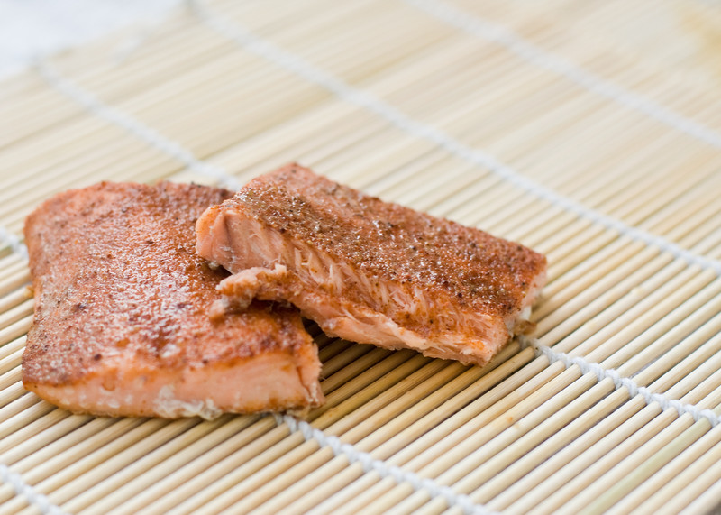 southwest-salmon-rub_4170782306_o.jpg