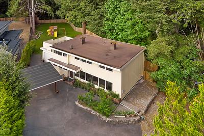 875 Wildwood Ln, West Vancouver