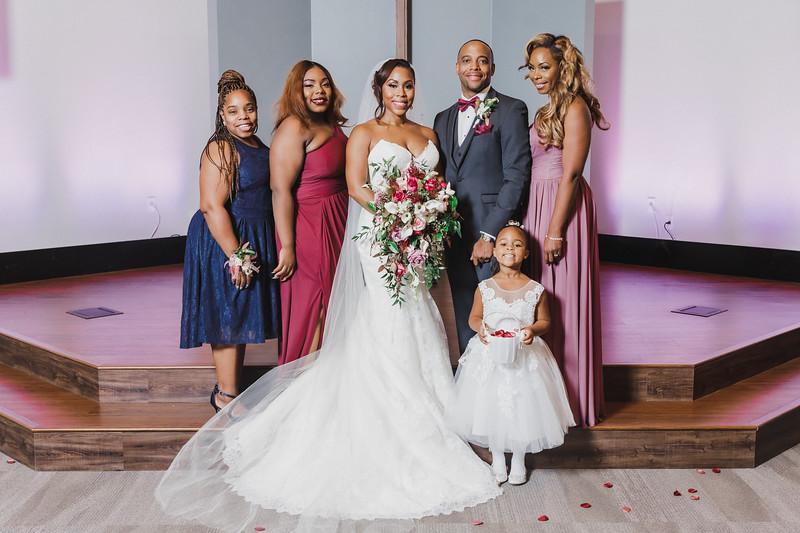 Briana-Gene-Wedding-Franchescos-Rockford-Illinois-November-2-2019-252.jpg