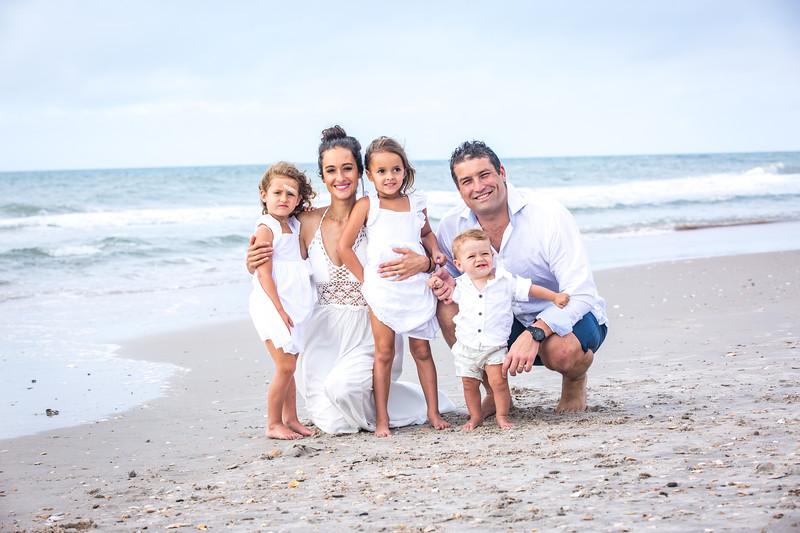 Surf City Family Photos-101.jpg
