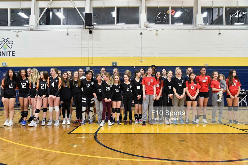 02.16.2020 - 8601 - WVB Humber Hawks vs St Clair Saints.jpg