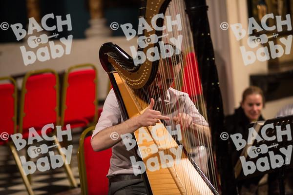 Bach to Baby 2018_HelenCooper_Kensington-2018-01-31-16.jpg
