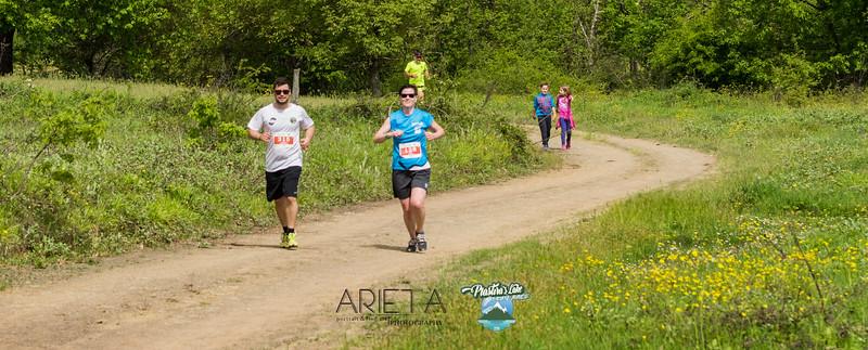 Plastiras Lake Trail Race 2018-Dromeis 10km-384.jpg