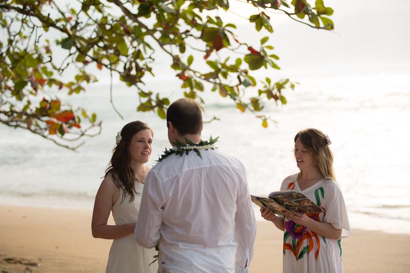 natasha-boris-kauai-wedding-67.jpg