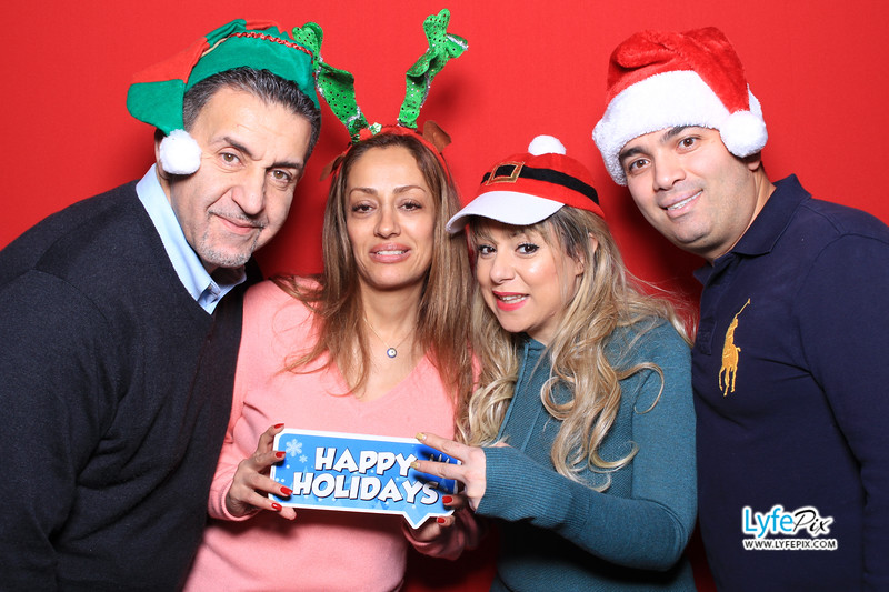 eastern-2018-holiday-party-sterling-virginia-photo-booth-1-8.jpg