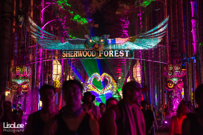 2018-06-30_ElectricForest_17.jpg