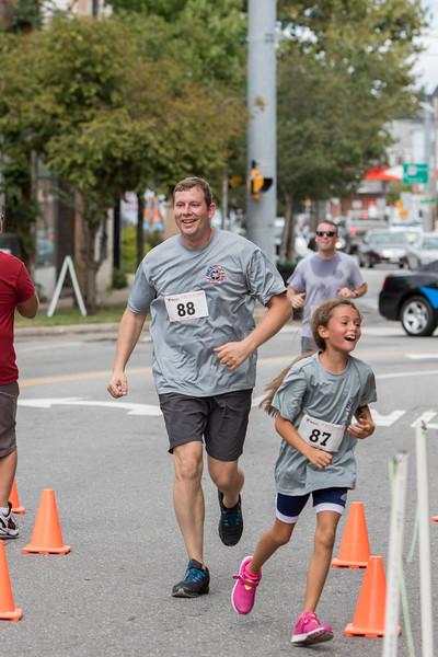 9-11-2016 HFD 5K Memorial Run 0805.JPG