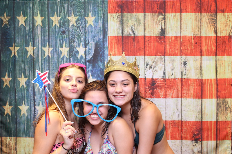 Labor_Day_Party_2017_Individuals_ (58).JPG