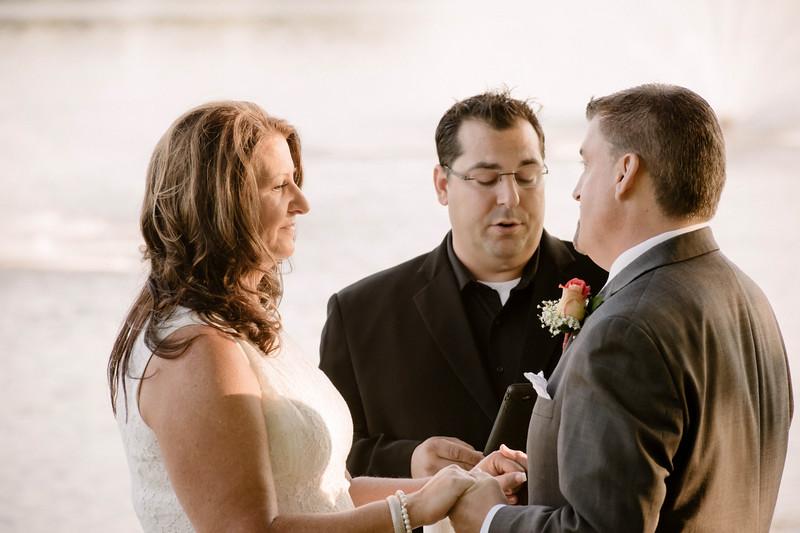 Mark & Jan Married _ (123).jpg