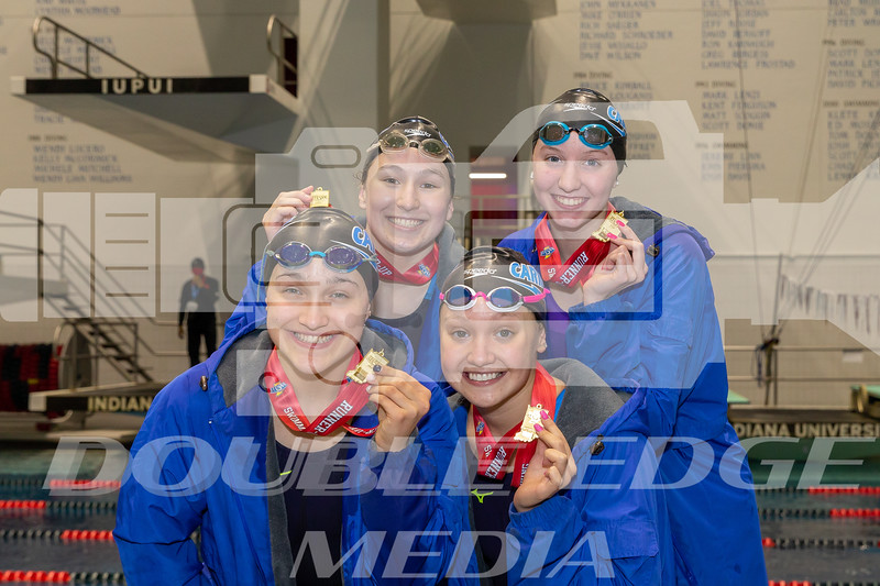 200 Free Relay_2nd Place (FW Carroll).jpg