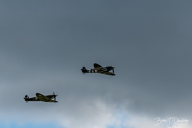 Dame Vera Flypast-9260.jpg