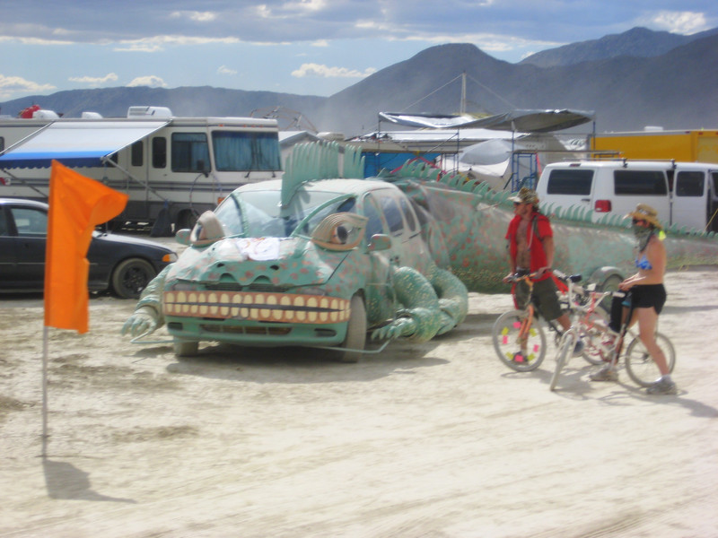16_burning_man_09.jpg