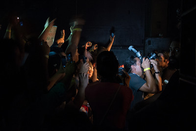 Molotov 2013 - Atlanta, GA