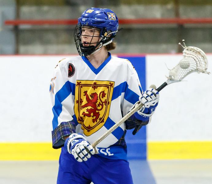 MBC Oshawa vs Nova Scotia-3.jpg