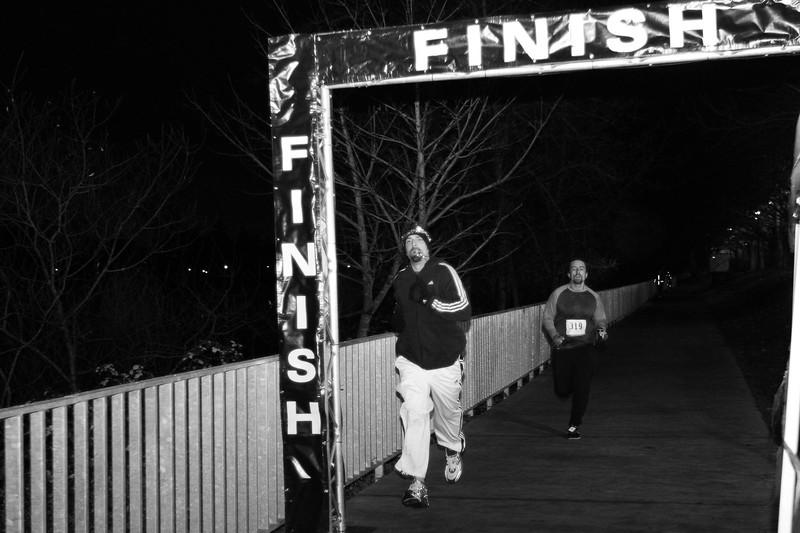 First Run 2011 New Year's Eve -174.jpg
