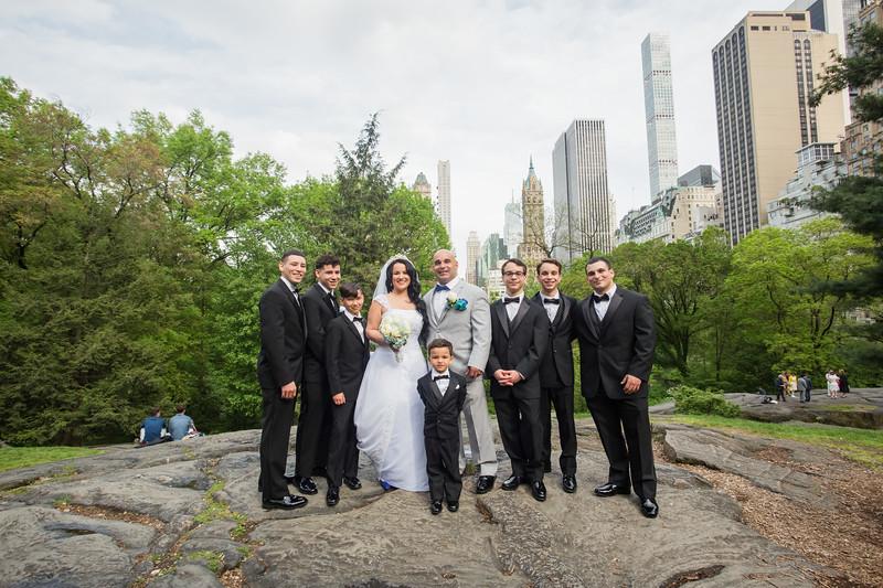 Central Park Wedding - Rosaura & Michael-89.jpg