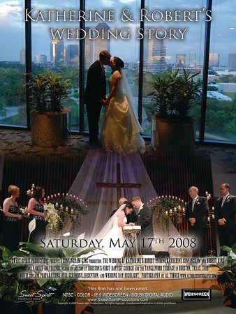 Wedding - Movie Posters