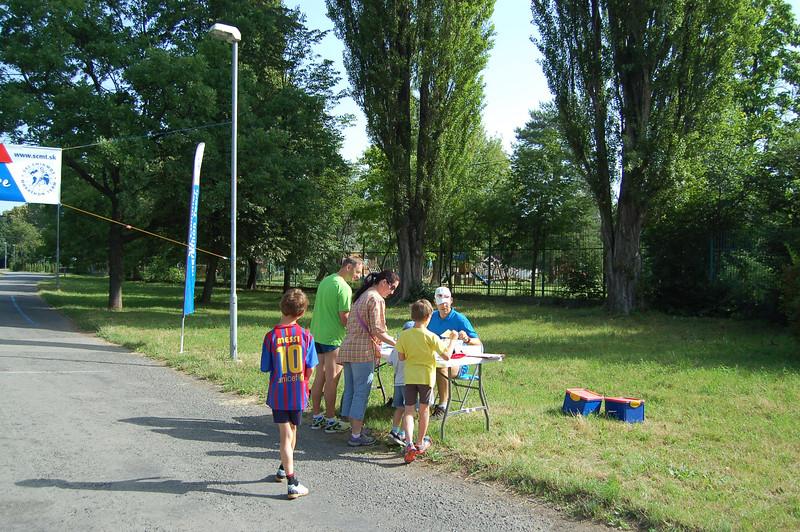 2 mile Kosice 7 kolo 05_07_2014 - 001.JPG