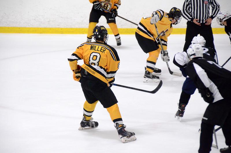 140913 Jr. Bruins vs. 495 Stars-042.JPG