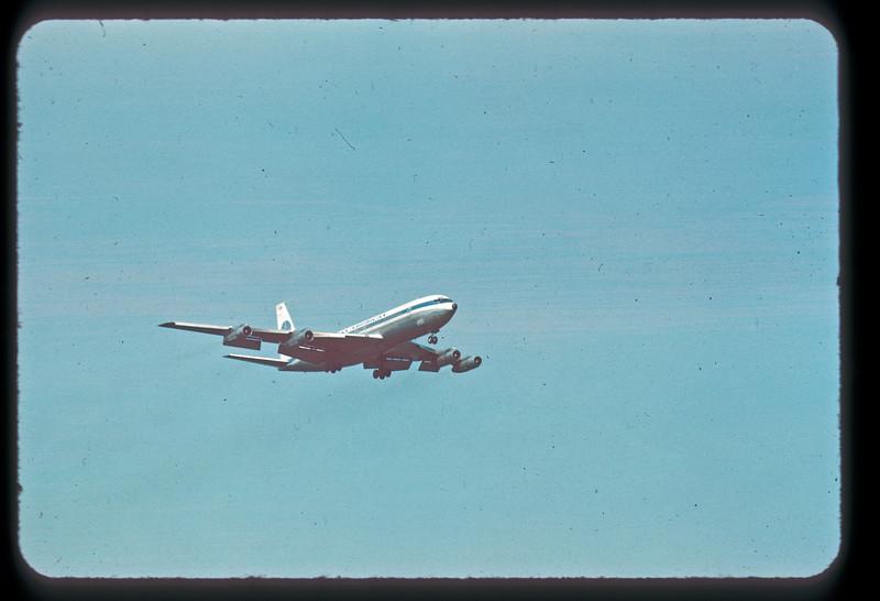 PanAm 707 Jun 1966-2small.jpg