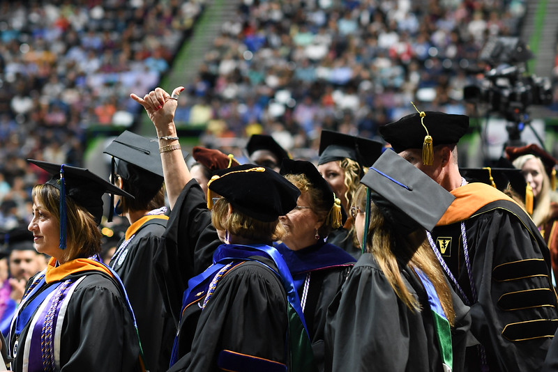 2019_0511-SpringCommencement-LowREs-0296.jpg
