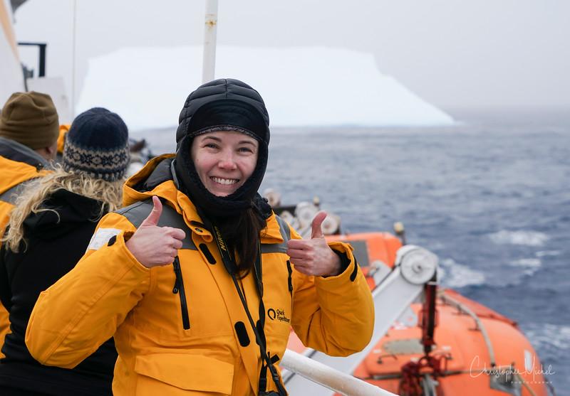 1-29-1639887enroute antarctica.jpg
