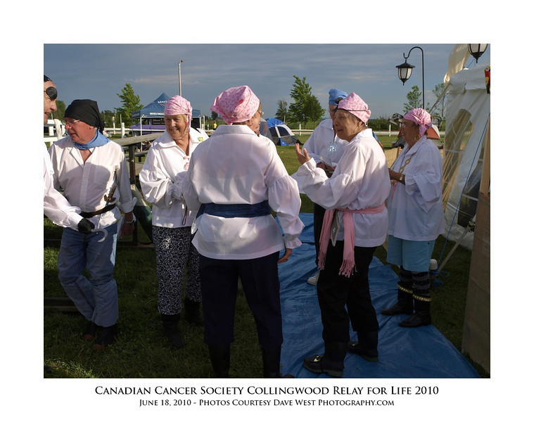 Canadian Cancer Society Relay for Life Collingwood 2010  5.jpg