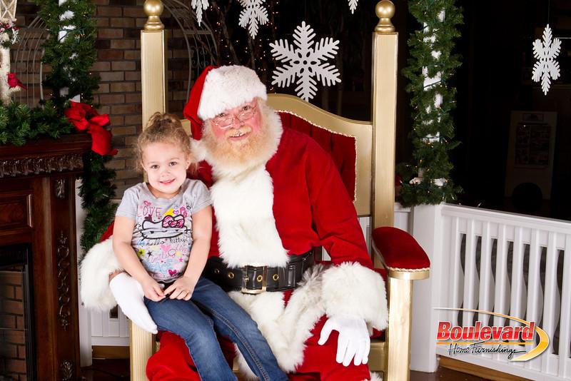 Santa Dec 8-330.jpg
