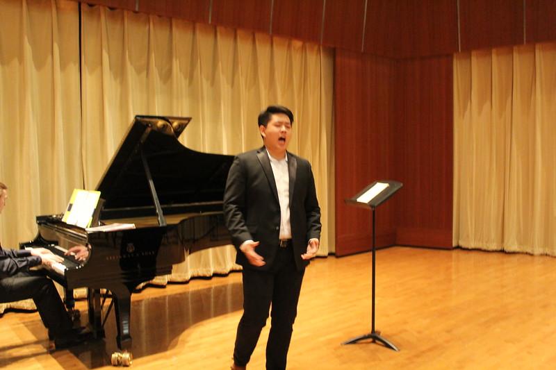 Jason Hwang recital 024.JPG