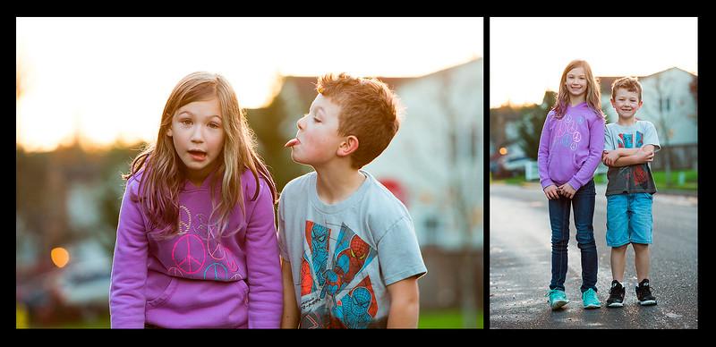 Kids-comp2.jpg